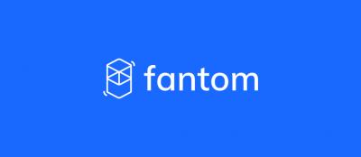 Fantom (FTM)
